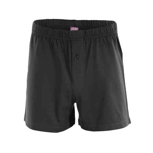 Living Crafts Boxershorts (schwarz)