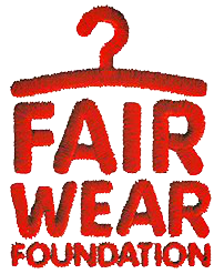 fair-wear-logo