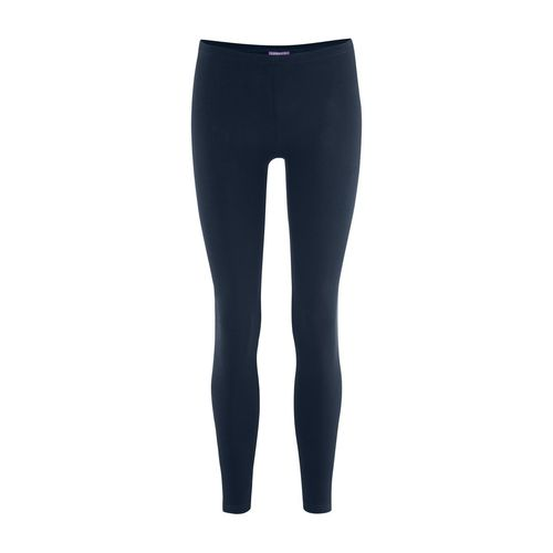 Living Crafts Leggings  Annedore (dark navy)