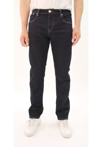 Mud Jeans Regular Bryce (strong blue)