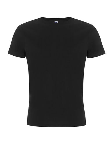 Continental Clothing Fair Share T-Shirt (schwarz)