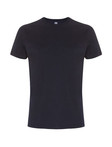 Continental Clothing Fair Share T-Shirt (navy)