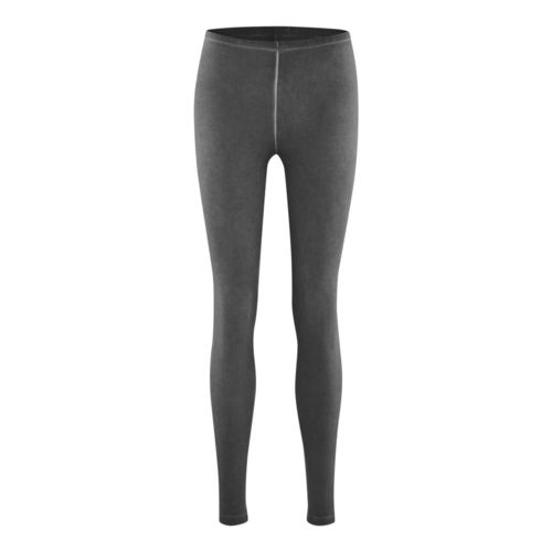 Living Crafts Leggings  Annedore (smoke)