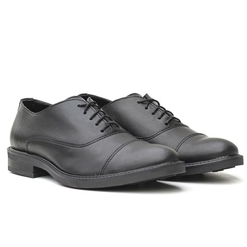 Fairticken Gradil Oxford (black, Microfaser )