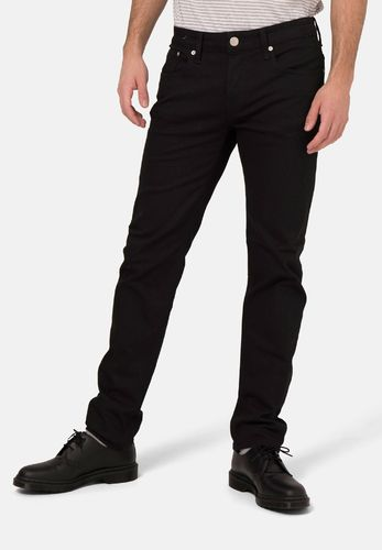 MUD Jeans Regular Dunn (dip dry)