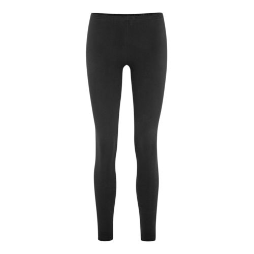 Living Crafts Leggings Hella (black)