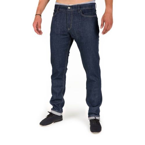 Bleed Active Jeans 2.0 (dark denim)