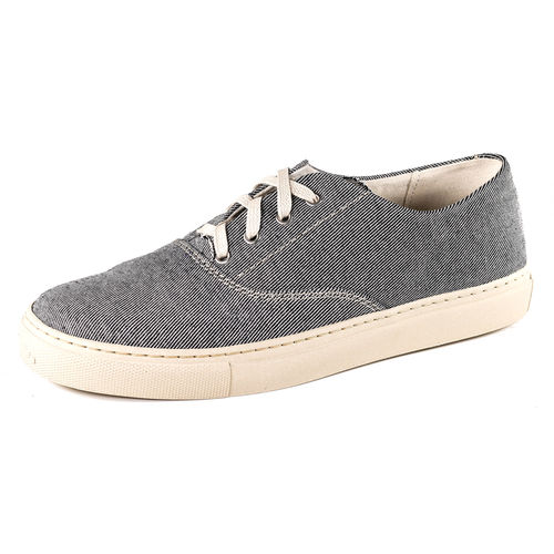 Fairticken Nisa Sneaker (melange, Canvas)