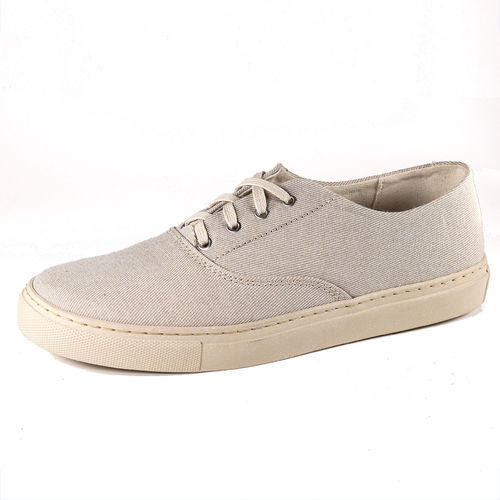 Fairticken Nisa Sneaker (creme, Canvas)
