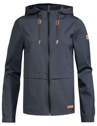 VAUDE Redmont 1L Jacke (baltic sea)