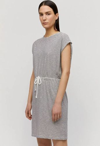ARMEDANGELS Laaiko pretty stripes (off-white)