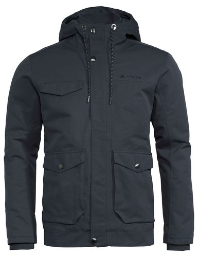 VAUDE Men's Manukau Jacket (phantom uni)