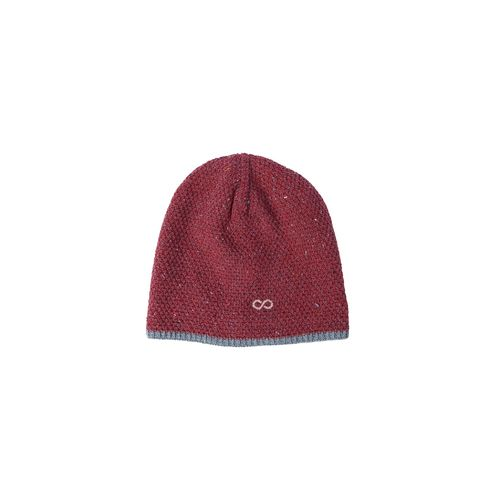 Blueloop Anchor Beanie (vinaccia)