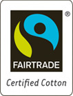 Fairtrade - Certified Cotton